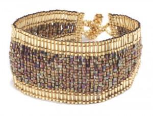 Sleek Bracelet